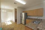 5315 117th Ave - Photo 8