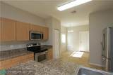 5315 117th Ave - Photo 9