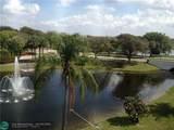 2501 Antigua Ter - Photo 23