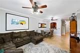 1303 48th Terrace - Photo 10