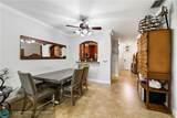 1303 48th Terrace - Photo 11
