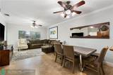 1303 48th Terrace - Photo 12