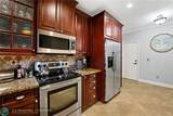 1303 48th Terrace - Photo 5