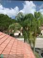 3635 San Simeon Cir - Photo 89
