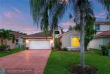 3522 Coco Lake Dr - Photo 37