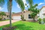 3522 Coco Lake Dr - Photo 4