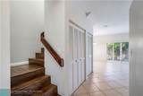 620 9th Ave - Photo 14