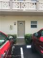 3531 50th Ave - Photo 25