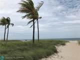 4540 Ocean Dr - Photo 54
