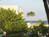 1481 Ocean Blvd - Photo 22