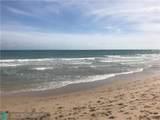 1481 Ocean Blvd - Photo 23