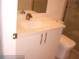 220 Lakeview Dr - Photo 12