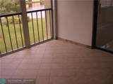 220 Lakeview Dr - Photo 18