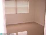 220 Lakeview Dr - Photo 22