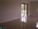 220 Lakeview Dr - Photo 27