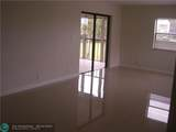 220 Lakeview Dr - Photo 28
