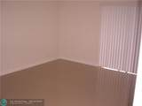 220 Lakeview Dr - Photo 7