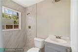 257 11th St - Photo 14