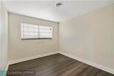 257 11th St - Photo 15