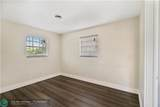 257 11th St - Photo 16