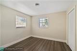 257 11th St - Photo 17