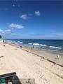 3610 Ocean Blvd - Photo 24