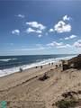 3610 Ocean Blvd - Photo 25