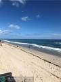 3610 Ocean Blvd - Photo 26