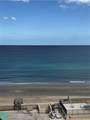 3610 Ocean Blvd - Photo 27