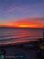 3610 Ocean Blvd - Photo 28