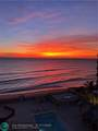 3610 Ocean Blvd - Photo 29