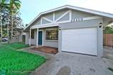 23453 Country Club Dr - Photo 1