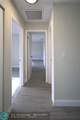 23453 Country Club Dr - Photo 11