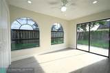23453 Country Club Dr - Photo 12