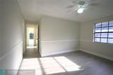 23453 Country Club Dr - Photo 15