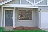 23453 Country Club Dr - Photo 2