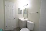 23453 Country Club Dr - Photo 25