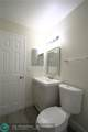 23453 Country Club Dr - Photo 26