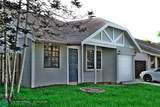 23453 Country Club Dr - Photo 32
