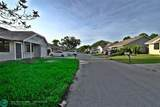 23453 Country Club Dr - Photo 38