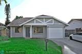 23453 Country Club Dr - Photo 39