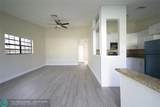 23453 Country Club Dr - Photo 4