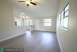 23453 Country Club Dr - Photo 5