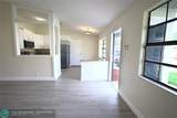23453 Country Club Dr - Photo 6