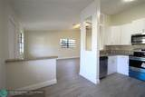 23453 Country Club Dr - Photo 7