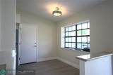23453 Country Club Dr - Photo 8