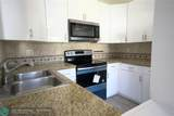 23453 Country Club Dr - Photo 9