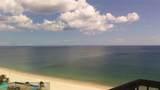 1800 Ocean Bl - Photo 11