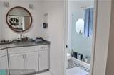 521 39th Ave - Photo 15
