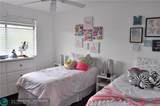 521 39th Ave - Photo 18